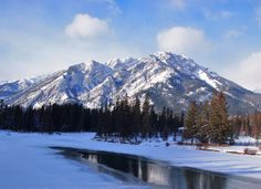 12 Awesome Places Which You Should Visit This Winter