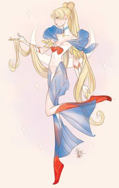 """Sailor Moon by Otto Schmidt * "" sailorjupiter Sailor Moon Girls, Sailor Moom, Sailor Moon Fan Art, Sailor Moon Character, Sailor Moon Usagi, Sailor Saturn, Sailor Moon Crystal, Sailor Neptune, Character Design Challenge"