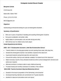 How To Make A Resume Examples Sample Sales Resume Template  Write Your Resume Much Easier With .