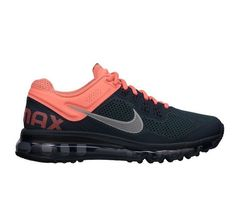 super popular 2c0ba 84967 Nike Air Max+ 2013 Women s Running Shoe. On sale for  144.97 Cheap Nike Air  Max