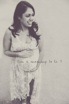 S+P | Maternity | © Uhminlove Photography