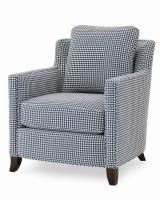 Century Essentials Mike chair for office
