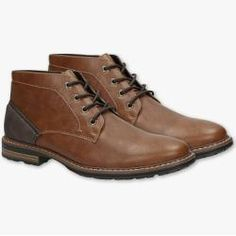 8 Best FashionFall Braun ImagesAutumn Winter Boots sxhQrdtC