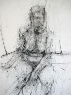 Ginny Grayson, Untitled 2007