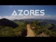 Azores - Episodes of a Trip Azores, Travel Couple, 1, Youtube, Ideas, Water Pond, City, Thoughts, Youtubers