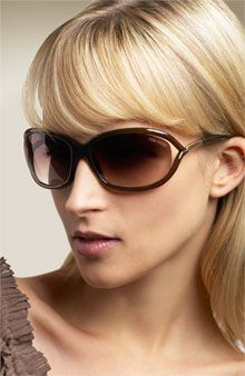 463ab0c5e3c 17 Best Tom Ford Jennifer Sunglasses images
