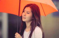 Lim Kim Rain 1