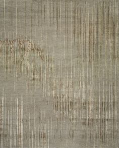 Stria from the 2014 Lapchi Carpet Collection