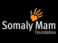 Somaly Mam Foundation - The foundation supports survivor rescue, shelter and rehabilitation programs globally with a special focus on Southeast Asia, where the trafficking of women and girls, some as young as five, is a widespread practice.