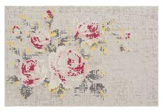 GAN by Gandia Blasco: Canevas Flower