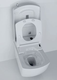 Toto @Aquarooms Bathrooms Barnet Bathroom Fixtures, Bathrooms, Barnet, Toilet, Bathroom Accesories, Plumbing Fixtures, Bathroom, Litter Box, Bathroom Furniture