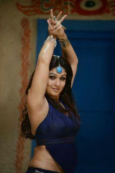 Nayantara lickable kissable meaty armpit