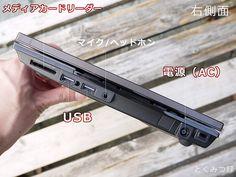 ----------------------------    ■とくみつ録:12.1インチ液晶、日本HPのビジネス向けノートPC「HP ProBook 5220m/CT」を購入(2)外観チェック  blogs.dion.ne.jp/109nissi/archives/9668136.html    ----------------------------     http://www.azoda.vn/