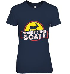 **NOT SOLD IN STORE** This Limited Edition shirt will only be available until our campaign ends So don't miss out and order now! Female Goat, Baby Goats, Goat Milk Soap, My Love, Tees, Mens Tops, Gifts, Stuff To Buy, Design