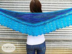 making-waves-shawl-6
