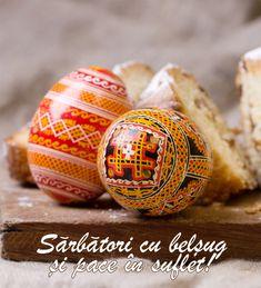 Happy Easter, Clip Art, Food, Happy Easter Day, Essen, Meals, Yemek, Eten, Pictures