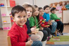 Giving Scope To Play Sports In School Is Really Vital. #education #vagishwariworldschool #teaching #teachingstrategies #Teachers #Students #eLearning #mock #learn #onlinetestseries #knowledge  #edtech #engchat