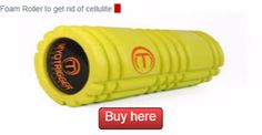 Foam rollers are an excellent tool for anyone to keep muscle tissue healthy. It is an affordable and effective way to activate and recovery your muscle structure by this self-care massage tools.
