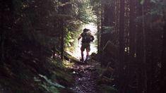 The Long Start to the Journey - Trailer 1 Thru Hiking, Making A Movie, Best Cruise, Appalachian Trail, Documentary Film, Film Director, Short Film, Filmmaking, Documentaries
