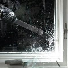 DIY Security System http://www.familyhandyman.com/diy-projects/home-safety/home-security/diy-security-system