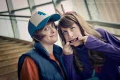 Newest - Your spot for viewing some of the best pieces on DeviantArt. Gravity Falls Cosplay, Windbreaker, Deviantart, Inspiration, Biblical Inspiration, Anorak Jacket, Inhalation