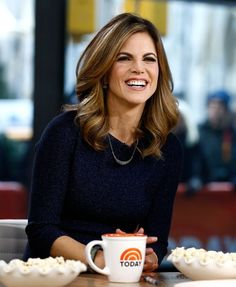 Natalie Morales May Leave 'TODAY' Over Feud With Fellow Host Tamron Hall | Closer Weekly