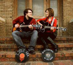 #music #engagement #engagementpics