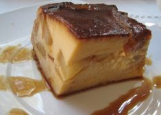 LA COCINA DE MAMI: PAN DE CALATRAVA CON MANZANA Nutella, Ramen, French Toast, Pudding, Breakfast, Desserts, Food, Beet Hummus, Oat Cookies