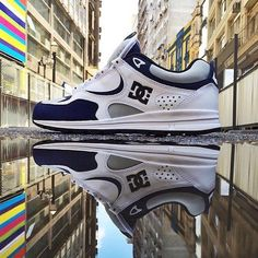 @dcshoes @dgkalis lite now in stock >> SUPEREIGHT.NET #dcshoes #supereight #nogutsnoglory #skateboarding #skateshoes #fashion @snadzz