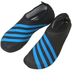 Fins, Footwear & Gloves Generous Men Beach Sandals Upstream Diving Aqua Shoes Sneakers Swimming Quick Dry Surfing Elegant And Sturdy Package Men