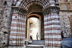 Umbria Jazz 2013 in Perugia in Umbrie, Italie (Umbria, Italy) | www.regioneumbria.eu