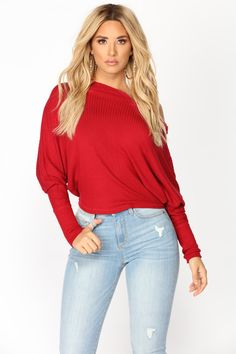 ed90c247b10 31 Exciting Sweaters images