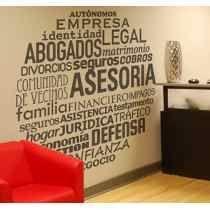 oficina de abogados - Buscar con Google