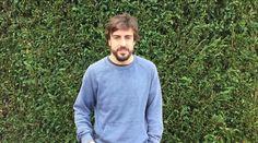 Em mensagem de vídeo, Alonso agradece apoio e carinho dos fãs #globoesporte