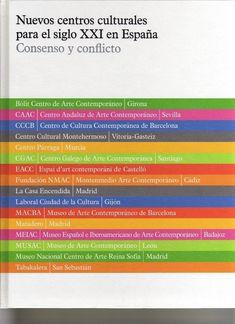 Jorge Fernandez, Periodic Table, Cultural Center, 21st Century, Periodic Table Chart, Periotic Table