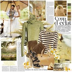 """pretty things..."" by helleka on Polyvore"