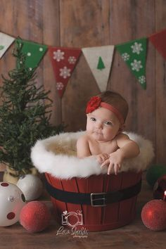 Christmas Banner Bunting Mantel Decor / Christmas by nhayesdesigns