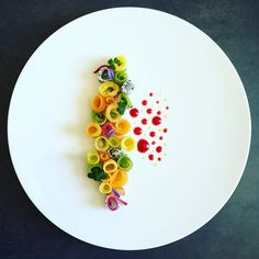 いいね!5,057件、コメント15件 ― ChefsTalkさん(@chefstalk)のInstagramアカウント: 「@cuisinaddicte posted via @chefstalk app - join our community today - www.chefstalk.com」