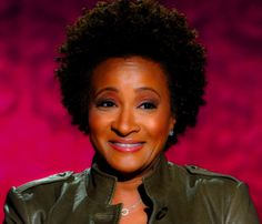 Wanda Sykes  Wanda Sykes (born March 7 1964) is an American writer comedian actress and voice artist. She earned the 1999 Emmy Award for her writing on The Chris Rock Show. In 2004Entertainment Weekly named Sykes as one of the 25 funniest people in America. She is well known for her role as Barbara Baran on The New Adventures of Old Christine and for her appearances on HBOs Curb Your Enthusiasm.  In November 2009 The Wanda Sykes Show her own late-night talkshow premiered on Fox airing…