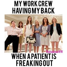 #teamworkmakesthedreamwork