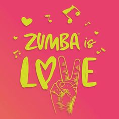 WE are a Community that stands for togetherness and unity. Recently, we have been reminded of the incredible importance of the magic that happens in your #Zumba classes - judgement free zones, where our uniqueness and rich, cultural diversity are celebrated. We are united by our passion to provide joy, happiness and health with every dance to every person who walks into class. Today, take some time to make someone smile and let them know you're there to support them and to spread love. Zumba…