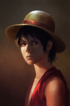 102 Best One Piece Realistic Images One Piece Pokemon