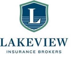 Thank you to Lakeview Insurance Brokers a hole in one sponsor for our 5th annual Heritage Classic Golf Tournament. http://www.lakeviewinsurance.com/
