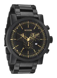 Nixon Magnacon
