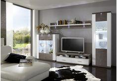 Ein Echter Blickfang In Jedem Wohnraum. Mit Viel Stil Und Wundervollen  Eigenschaften Präsentiert Sich Diese