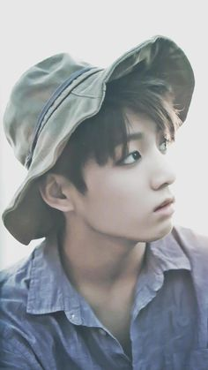 BTS Now Thailand Jungkook