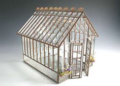 8_x_10_beveled_glass_greenhouse