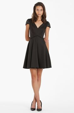 https://www.lyst.co.uk/clothing/js-boutique-embellished-fit-flare-dress-black/?product_gallery=20817329