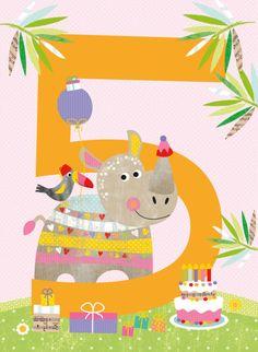 Happy Birthday Images, Happy Birthday Greetings, Birthday Messages, Birthday Wishes, Baby Boy Birthday, Art Birthday, Kids Graphic Design, Baby Birthday Decorations, Cute Desktop Wallpaper