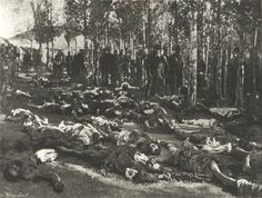 Hamidian massacres - Wikipedia, the free encyclopedia